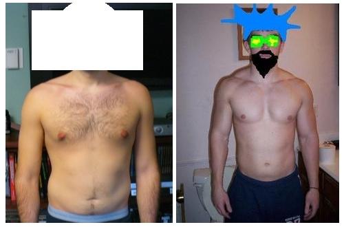 [Aporte]Porcentaje de grasa corporal en fotos BF%20-%2015percent