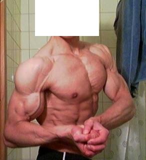 [Aporte]Porcentaje de grasa corporal en fotos IFrecompb