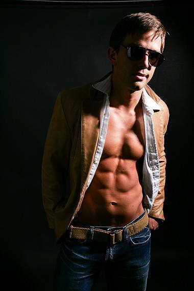 [Aporte]Porcentaje de grasa corporal en fotos Mod1