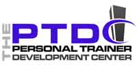 ptdc-logo