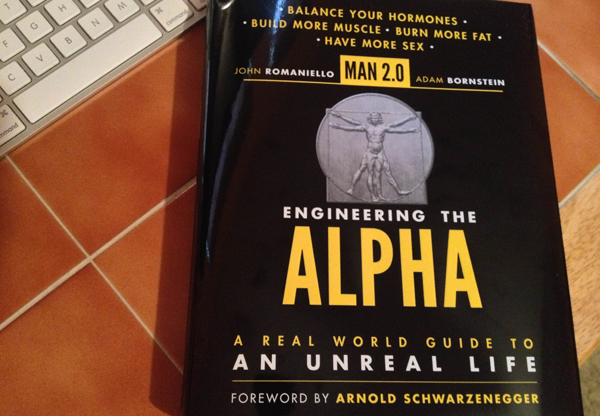 engineering_alpha