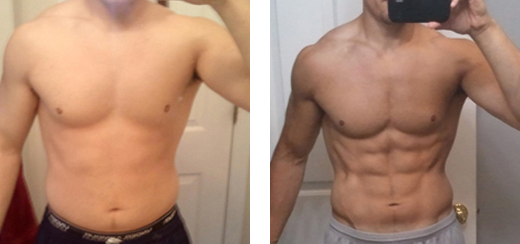 before-after-520x244