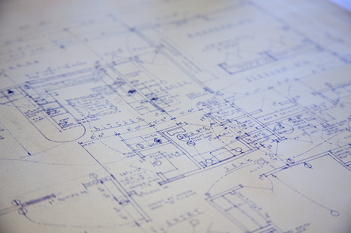 skinny-blueprint