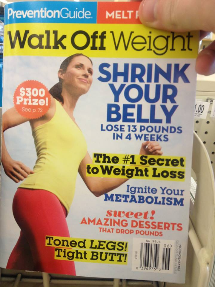 The Diet To Lose Belly Fat – Avoiding Fads, And Doing What Really Matters
