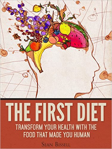 the first diet