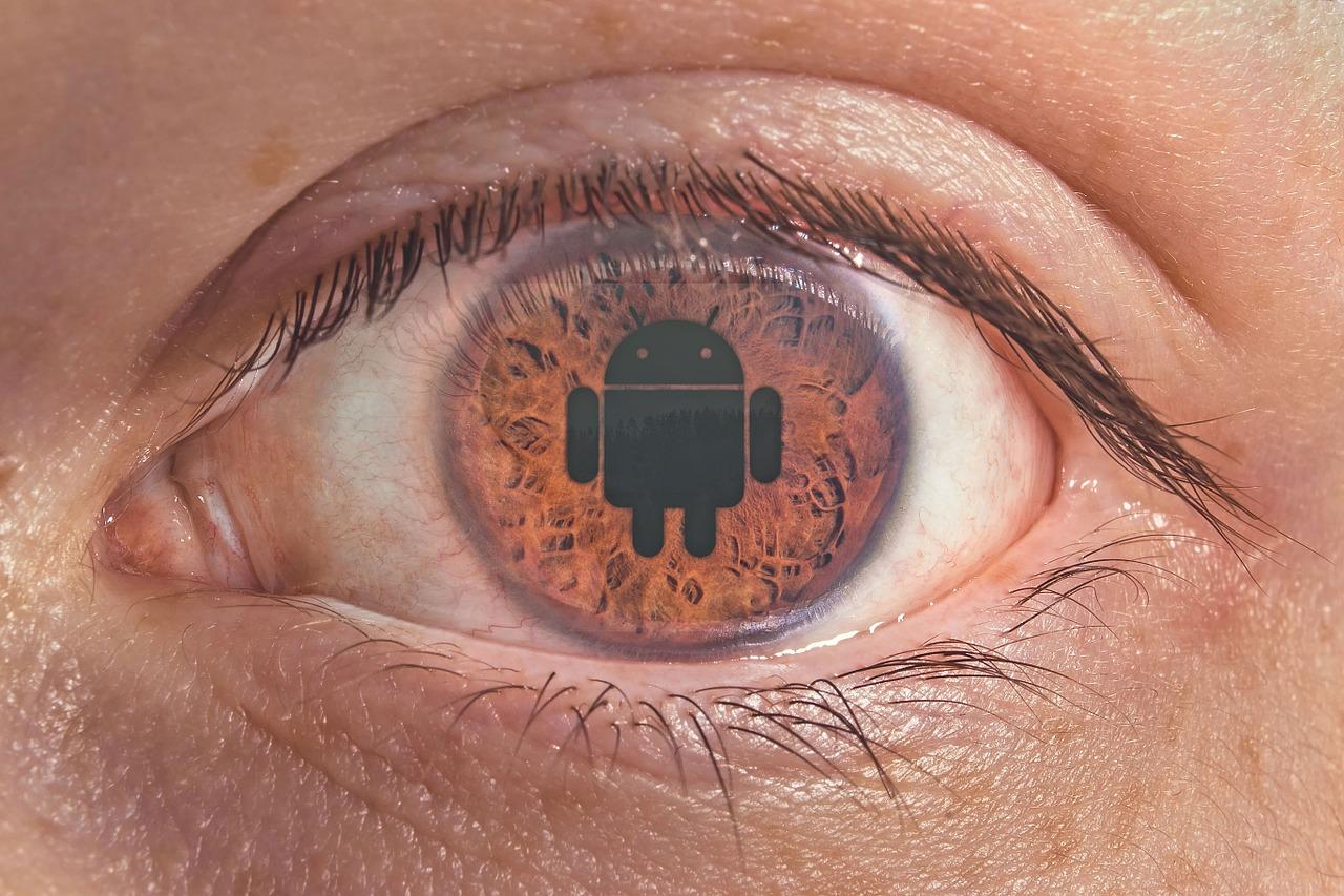 eye-814954_1280