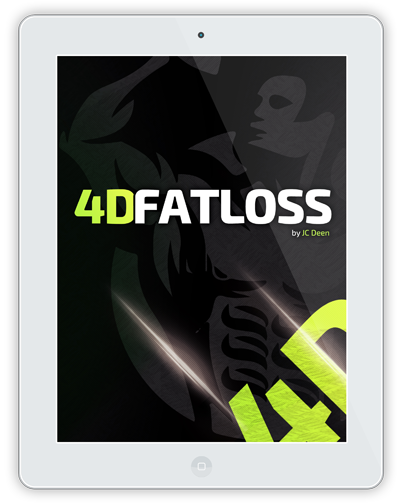 fat_loss_book_white_400