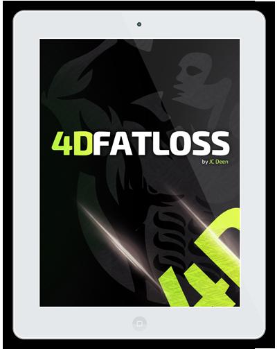 fat_loss_book_white_400