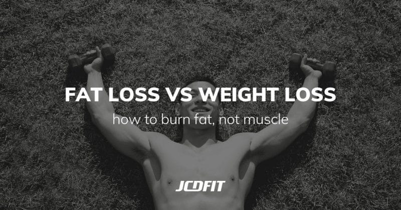 Articles Jcd Fitness