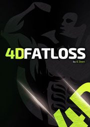 4D Fat Loss